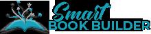 Smart Book Builder