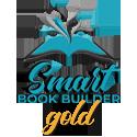 Smart Book Builder Gold Membership